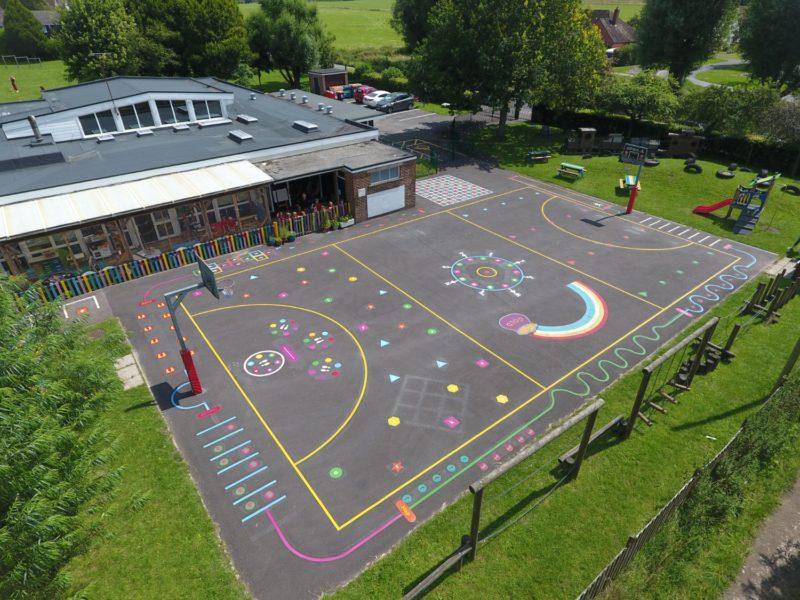 Singleton-CE-Primary-School-Playground-Markings (1)