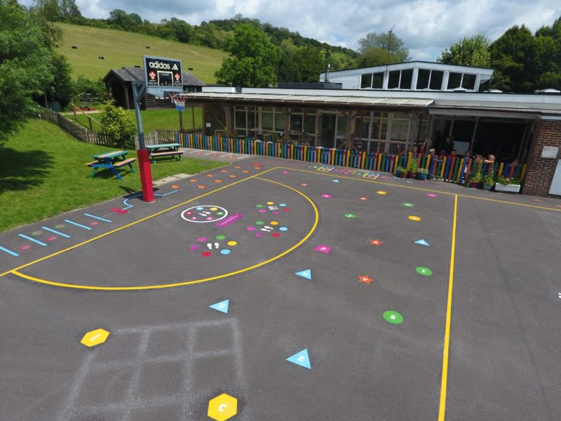 Singleton-CE-Primary-School-Playground-Markings (2)