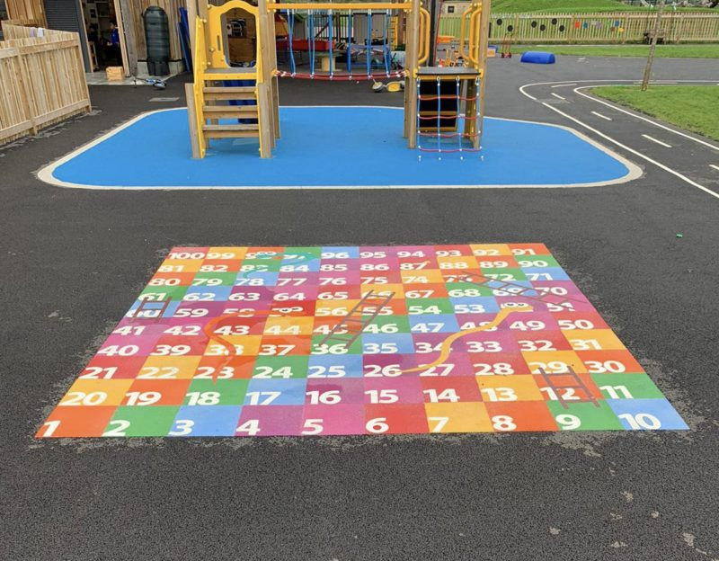 Snakes-and-Ladders-1-100-Solid-Playground-Marking