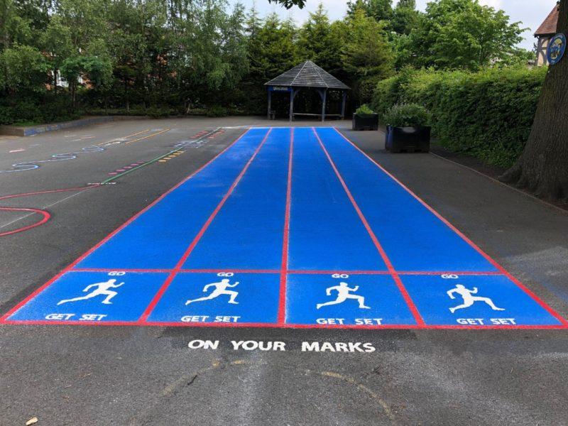 Sports-Coating-Running-Track-Playground-Marking-2