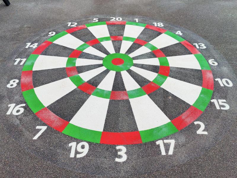 Tadley-Primary-School-Dartboard-Playground-Marking (1)
