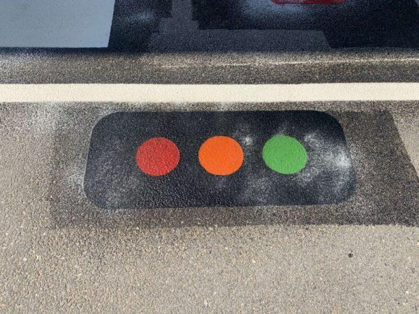 Traffic-Lights-Playground-Marking (1)