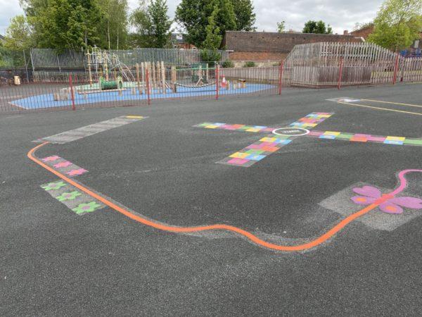 Watville-Primary-School-Nature-Trail-Playground-Marking (1)-min