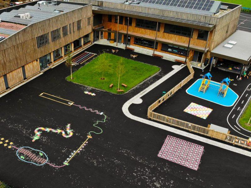 Hackbridge-Primary-School