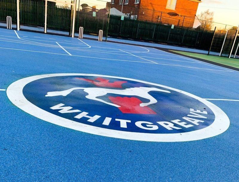 Whitgreave-Primary-School-Logo-Playground-Marking-West-Midlands (1)