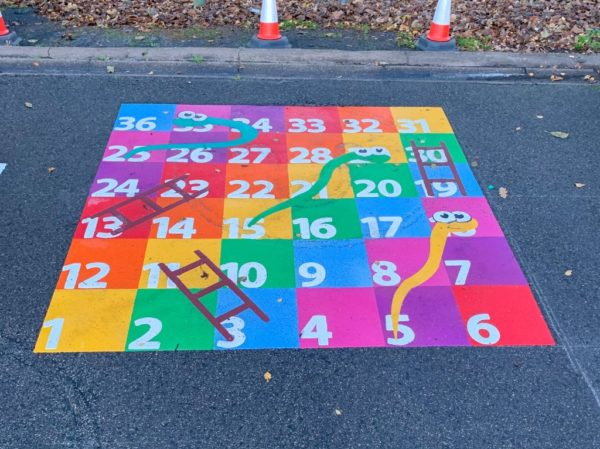 Whitgreave-Primary-School-Snakes-and-Ladders-1-36-Playground-Marking (1)